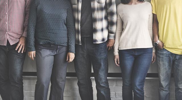 Incentivo occupazione SUD: cos'è e come funziona