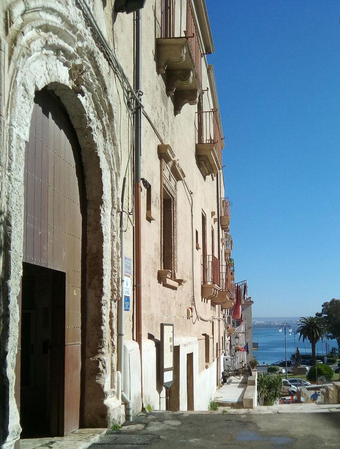 Opportunità per aprire e gestire il nuovo Fablab di Taranto