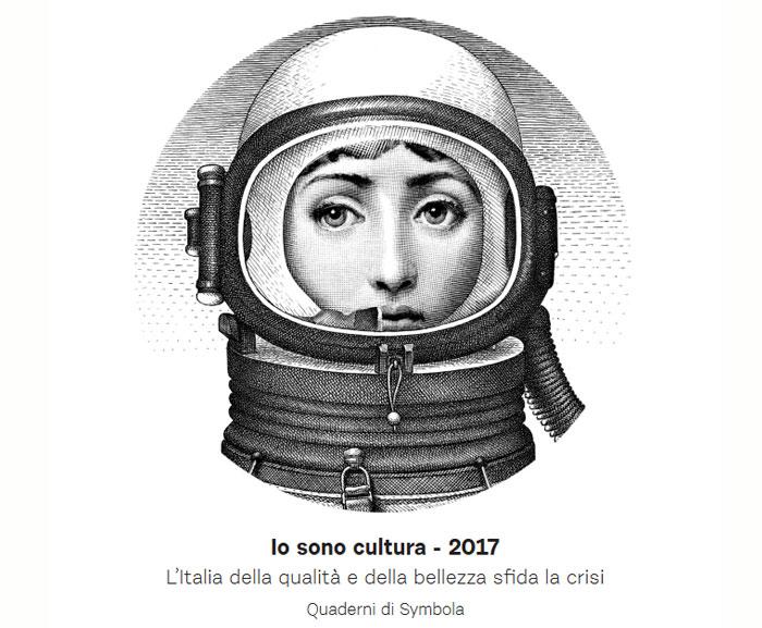 Matera2019 e l'impatto delle industrie culturali e creative