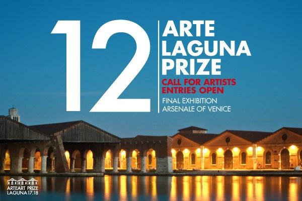 Valorizzare l'arte contemporanea con il Premio Arte Laguna