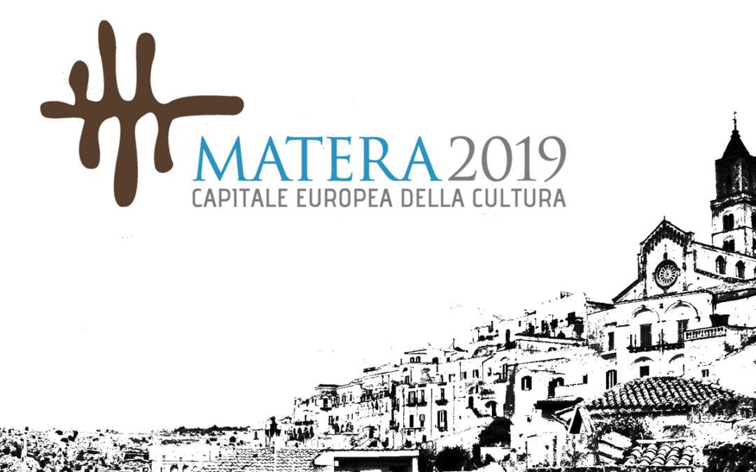 Risultato immagini per Capitale della cultura europea 2019