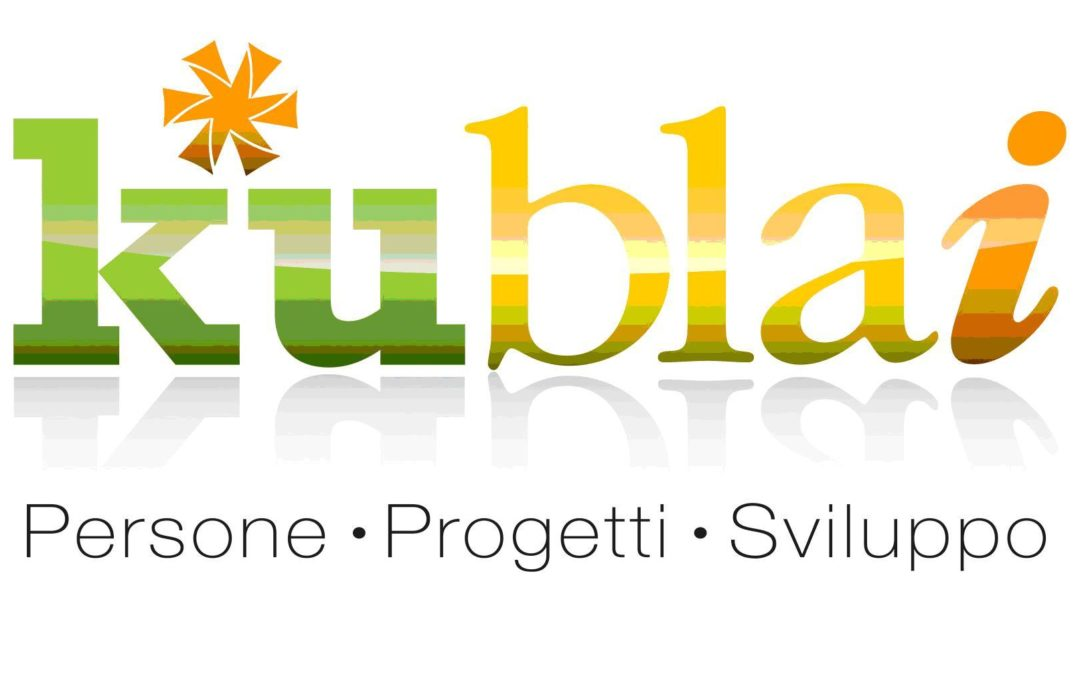 Progetto_kublai