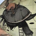 streetart_matera18