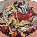 streetart_matera15