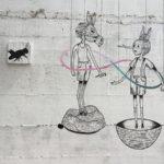 streetart_matera14