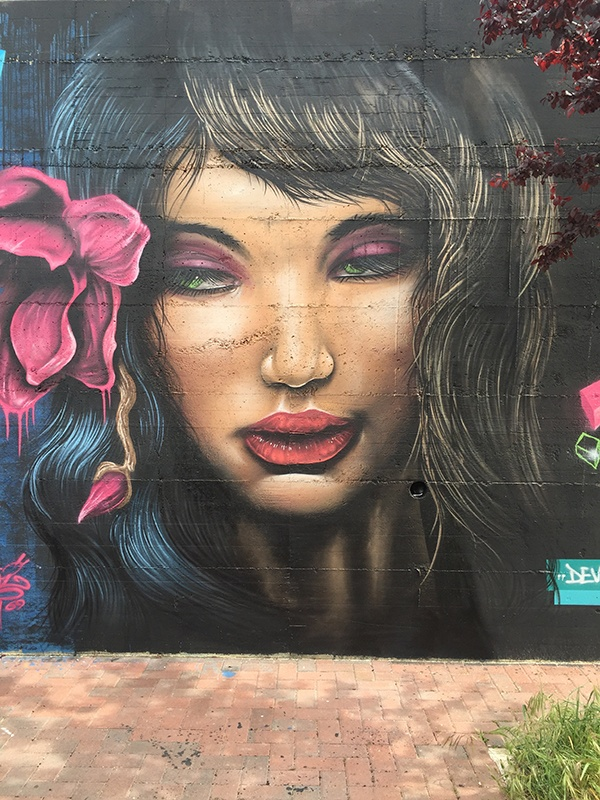 streetart_matera13