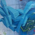 streetart_matera12
