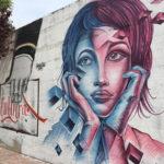 streetart_matera11