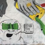 streetart_matera10