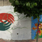 streetart_matera7