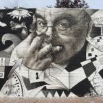 streetart_matera4