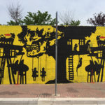 streetart_matera3