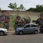 streetart_matera1