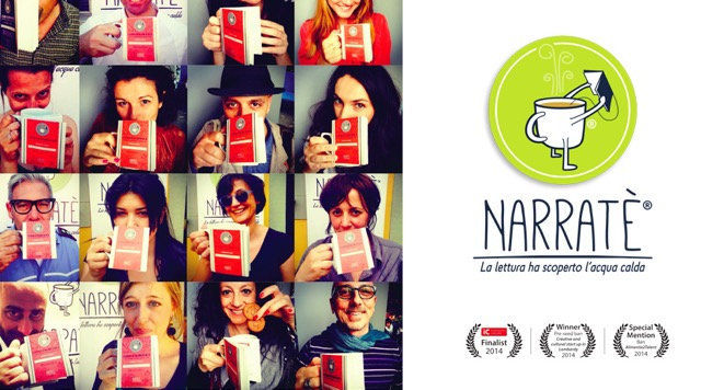 Narrate_creative_business_cup_italy