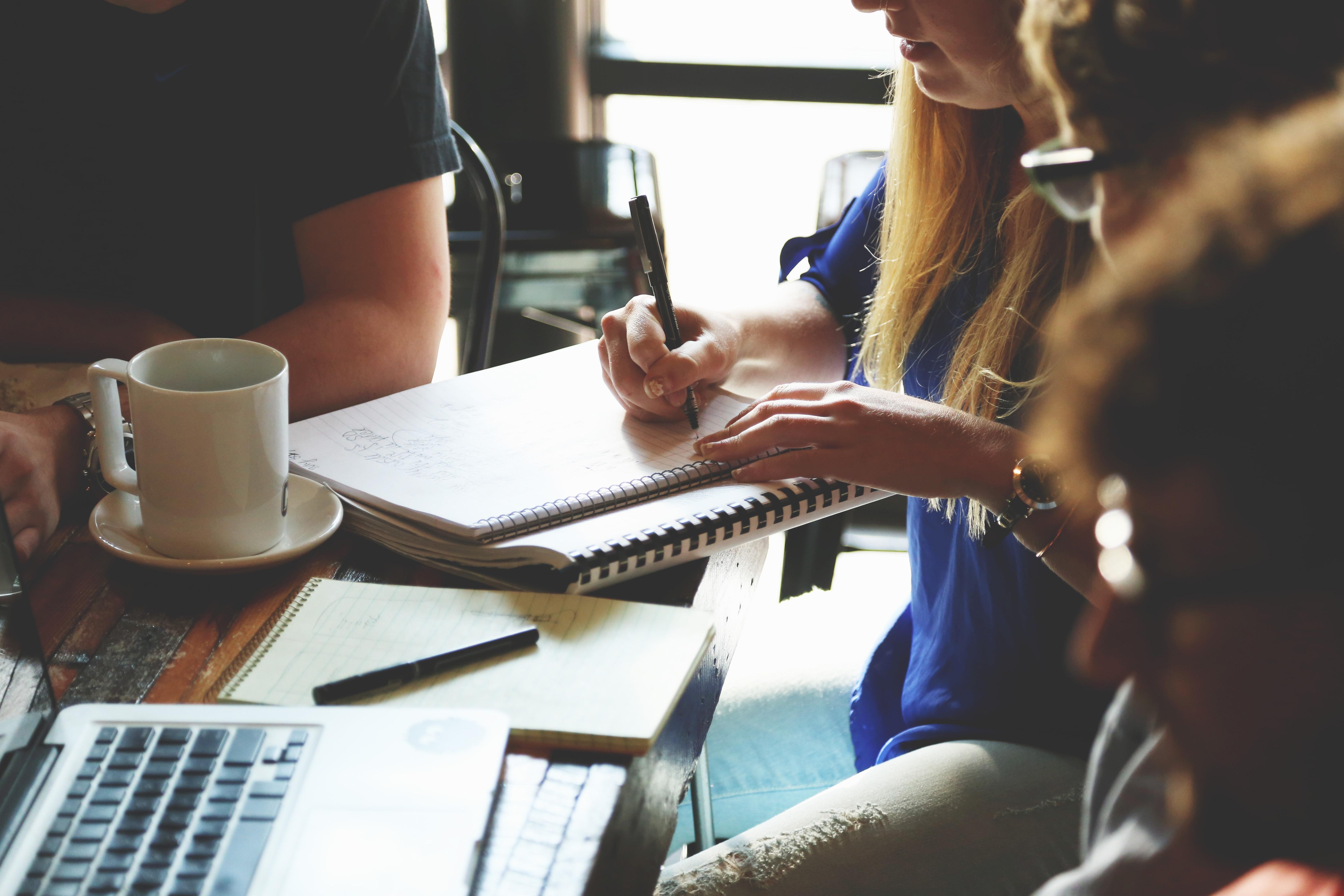 Aiutare i giovani lucani a crearsi il lavoro