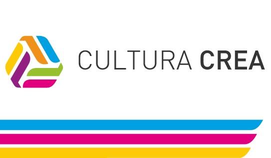 CulturaCrea, il bando per imprese culturali e turistiche