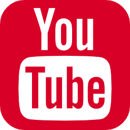 youtube-rounded-square-logo