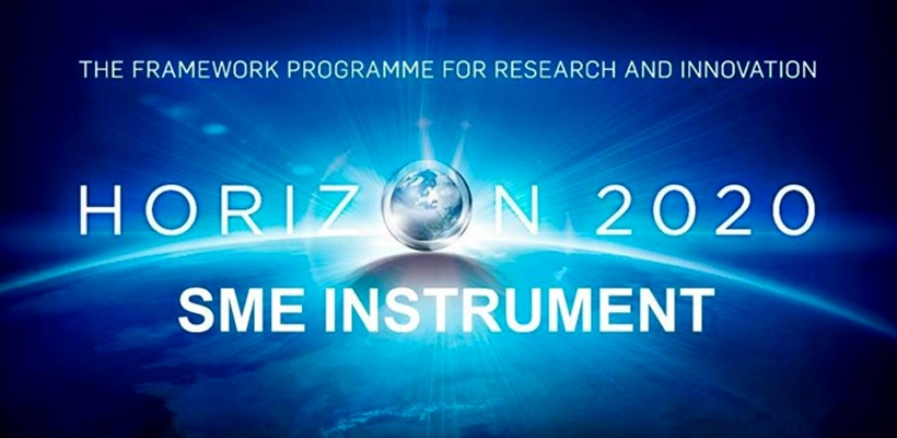 Strumento PMI e finanziamenti per imprese di Horizon 2020