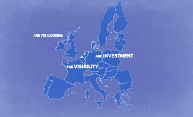European Investment Project Portal (EIPP), la piattaforma per progetti e investitori