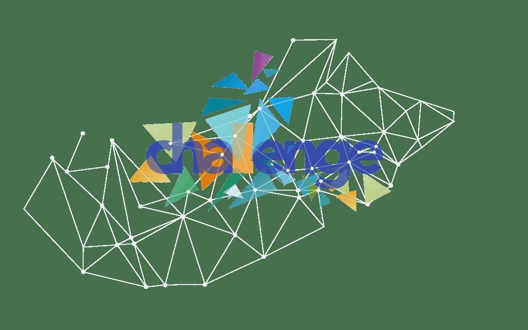 Idee al servizio dell'innovazione sociale con b.creative challenge