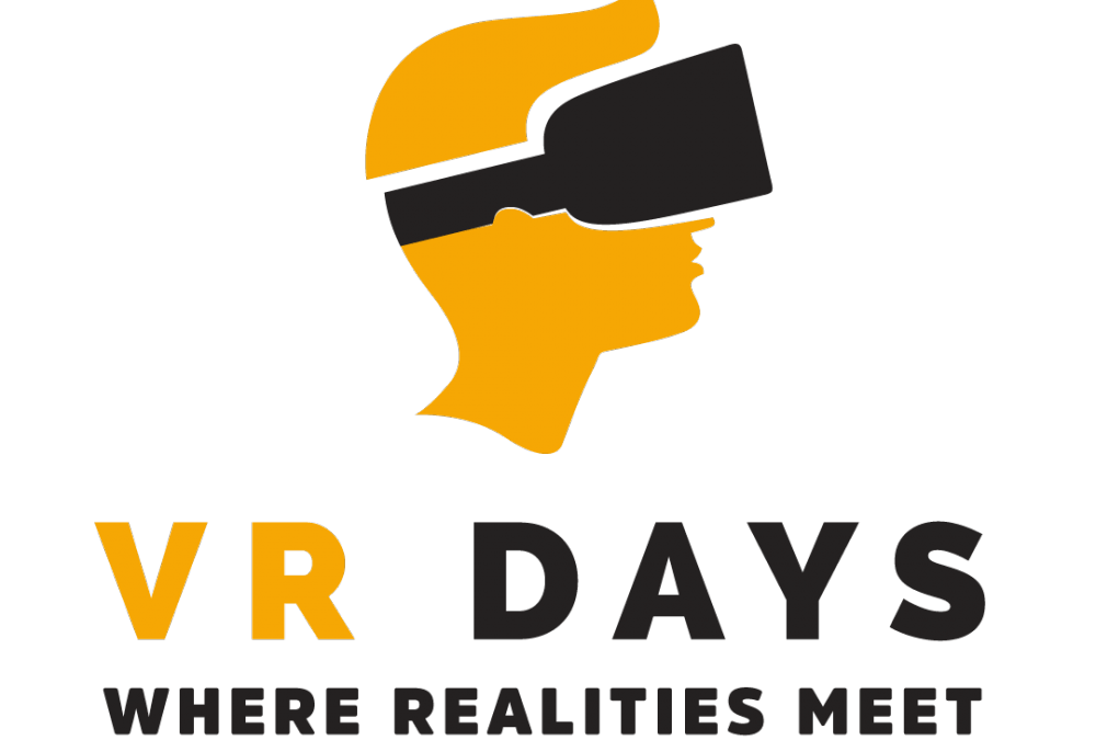 7 Call lanciate dal Festival VR Days Europe