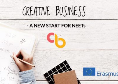Creative Business
