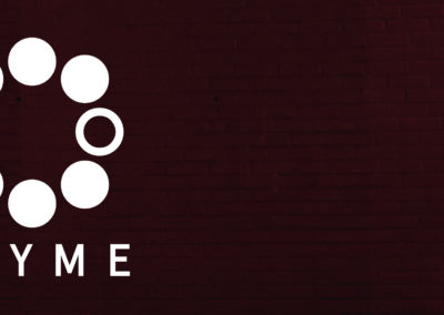 Elyme