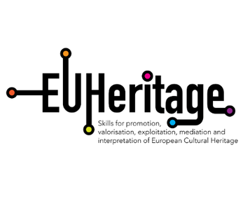 EU Heritage