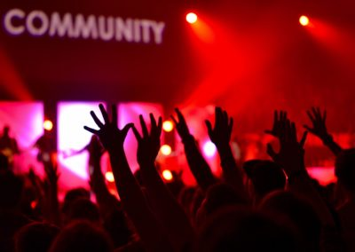 immagine-community-materahub-chi-siamo