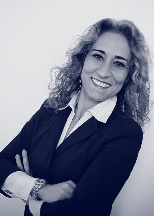 Gabriella Antezza