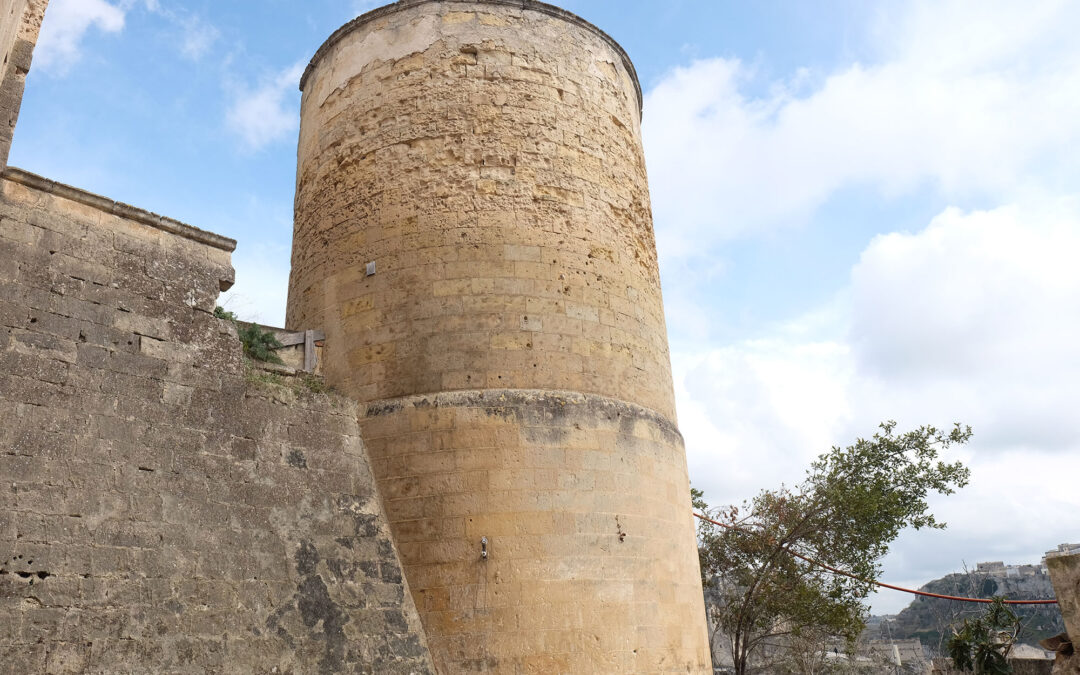 Lo Stato del Settore Culturale e Creativo – Tower Art Museum