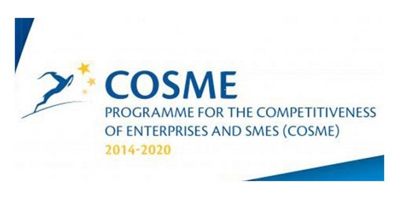 COSME Programme