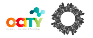 O-City – Offerta Formativa